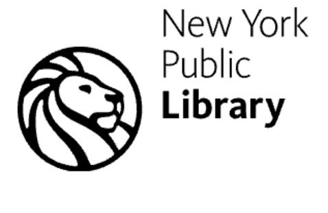NYPL Business Center: Saving for Retirement- the Basics