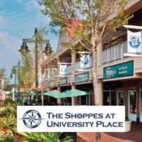 Niner Nation Week Community Block Party - The Shoppes University Place