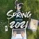Spring 2022 Registration Round-Up