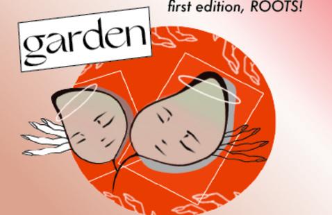 Tend Yr Garden Launch Party!