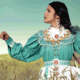 Sign up for this upcoming day trip to the Choctaw Cultural Center
