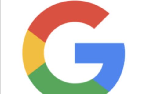 Google Presents: Life at Google: Exploring Our Culture
