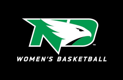 Women's Basketball vs. Minnesota-Crookston (Exh.)