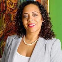 Dr. Marisol Morales