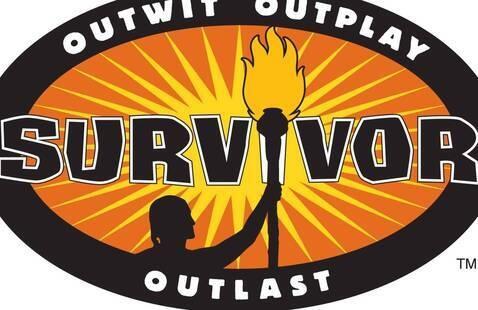 SFTV Alumni Connection: Survivor PA Program