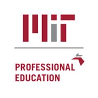MIT Professional Education logo