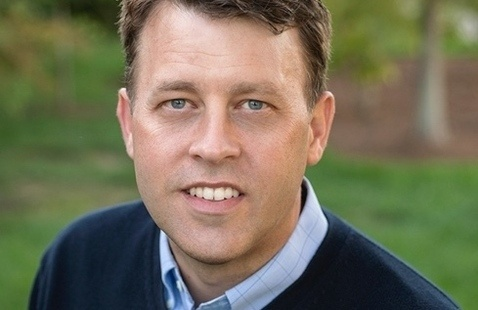 Daniel Claassen