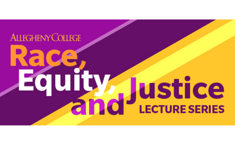 Race, Equity, and Justice Lecture Series: Dr. Laura Emiko Soltis & Rafael Aragón