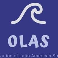 OLAS Festival