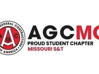 AGC Meeting with Bloomsdale Excavating
