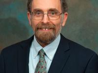 Head Shot Dr. Freedman