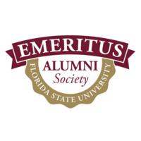 FSU Emeritus Alumni Society Reunion honoring the Classes of 1970 and 1971