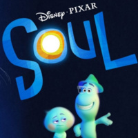 """Intercultural Competence Movie Night: """"Soul"""""""