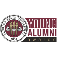 Young Alumni Awards Ceremony and Networking Reception
