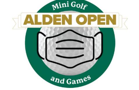 Alden Open 2021