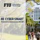 Be Cyber Smart