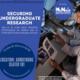 Securing Undergraduate Research
