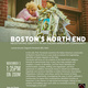 Boston's North End: Negotiating Identity in an Italian American Community