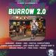 SG's Burrow 2.0