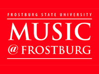 Anima Brass - Faculty-Guest Artist Recital