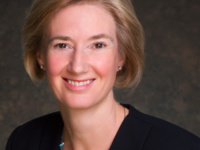 THE NEXT GENERATION OF DATA CENTER OPTICAL NETWORKS DRIVEN BY ARTIFICIAL INTELLIGENCE MACHINE LEARNING APPLICATIONS - DR. KATHERINE SCHMIDTKE