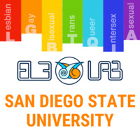 Perspectivas Interseccionales: Docentes LGBTQ+ in Bilingual and Dual Language Education