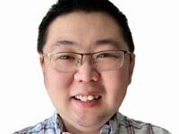 School of Computing Seminar with Pei Xu
