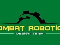 Combat Robotics Design Team General Body Meeting