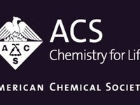 Spooky Experiments! ACS & F.A.C.T.