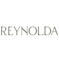 Reynolda logo