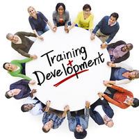 Conduct Board Training