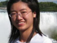 Statistics Seminar, Guanqun Cao, Auburn University