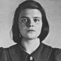 Time to Act: Sophie Scholl and the White Rose Movement