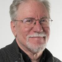 Photo of Professor Edward Schiappa