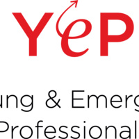Young and Emerging Professionals ERG
