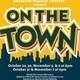 """Rockville Musical Theatre presents """"On the Town"""""""