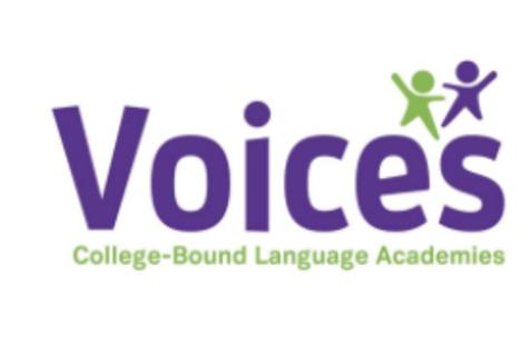 Become an Associate Teacher at Voices College-Bound Language Academies