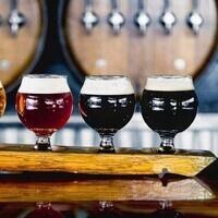 Rare Beerfest
