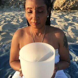 Take a Deep Breath: Dialogue and Melodic Meditation