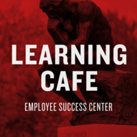 Learning Cafe: Caregiver Stress Relief Techniques