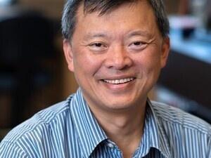 Bioengineering Graduate Seminar: Dr. Abraham Lee