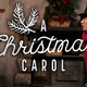 """Discount tickets to """"A Christmas Carol"""""""