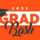 GradBash 2021 (Brownsville)