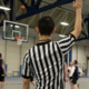 referee for intramural sports - now hiring