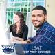 LSAT Test Prep Course