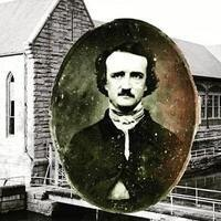 Poe at the Pump House 2021