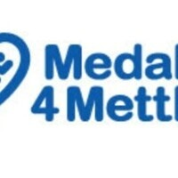 Medals4Mettle Intro Meeting and Turkey Trot