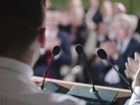 Georgia State University Mayoral Forum