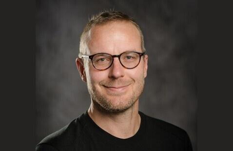 Alan Turnquist