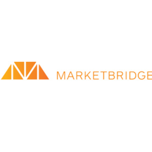 Info Session: MarketBridge
